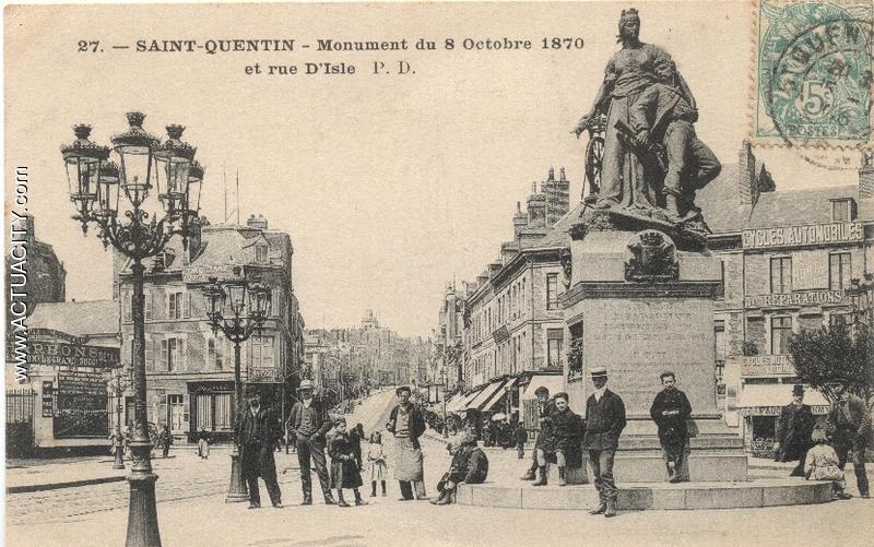 saint quentin 02