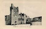 Hôtel de Ville (XVI siècle)
