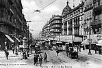 Rue Noailles