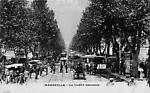 Cours Belsunce