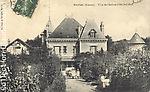 Marsac - Villa près de l'Ardour