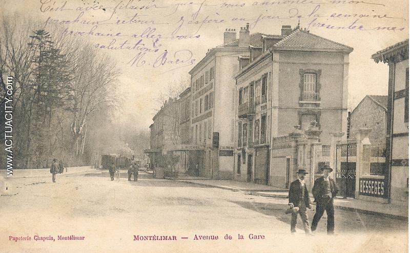 Appartement A Louer Mont Ef Bf Bdlimar