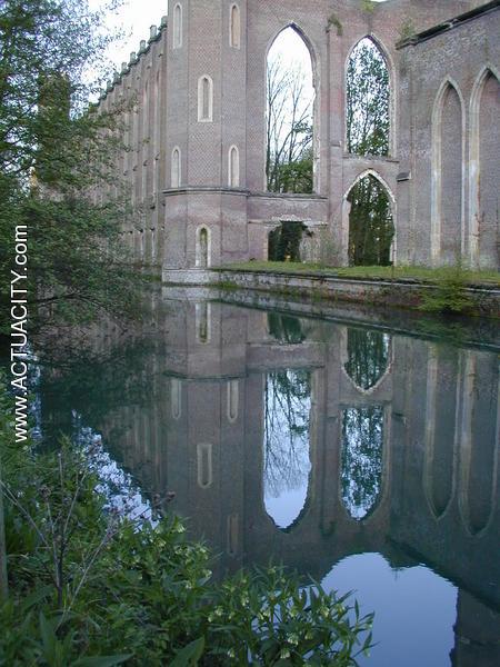 Cartes postales anciennes de pont saint pierre 27360 - Piscine pont st pierre 27 ...