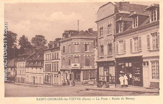 Cite de rencontre libertin vieille salope paris