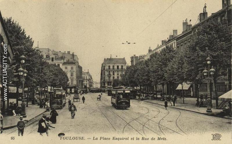 Invest In Bordeaux Au Service Des Entreprises Qui S'implantent à Bordeaux