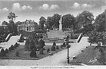 Parc Clément Ader