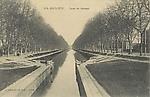 Canal de Brenne