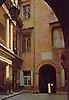 L'Hôtel des Trésoriers de France (XVe et XVIIe siècle)