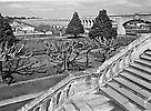 Aqueduc St-Clément XVIIIe siècle