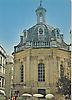 L'Hôtel St-Côme - Ancien Collège royal de Chirurgie et Siège de la Chambre de Commerce