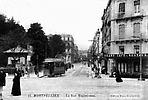 Rue Maquelone