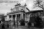 L'Institut Mutualiste