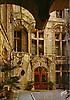 L'Hôtel de Sarret dit de la Coquille (XVIIe et XVIIIe siècles)