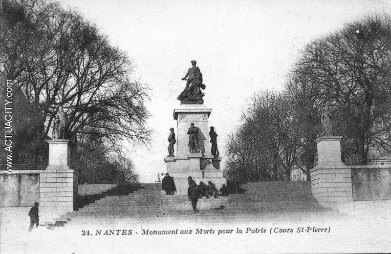 Rencontre Lesbienne à Vincennes (Fontenay-sous-Bois)