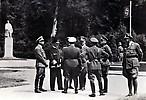 Armistice 1940