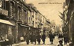 N&B-00-Rue de la Chaussée