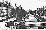 Le Quai de Paris