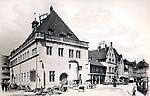 Près de la douane (Kaufhaus)