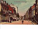 Rue de Bâle