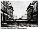 Barricade rue de Castiglione