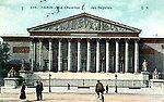 La Chambre des Députés