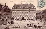 monument / hotel du louvre.jpg