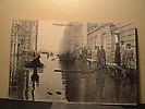 Inondations de janvier 1910 : Rue de l'Université