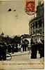 Retour d'Aubrun au Trocadéro le 17/08/1910
