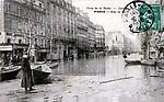 rue de Lyon