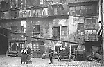19092
