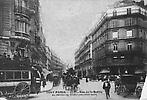 19116