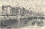 19409