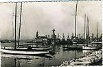 Toulon le Port Militaire