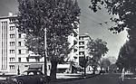 Boulevard Bazeilles