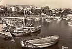 Mourillon (Le Port)