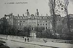 Lycée Gay-Lussac