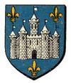 La ville de Château-Thierry a sa police