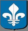 Blason et armoiries de Soissons