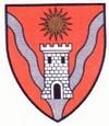 ALPES-DE-HAUTE-PROVENCE. La Javie : héliporté après une chute à VTT pendant le raid des Terres Noires