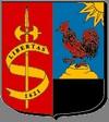 Conseil municipal de Levens : création d'un centre VTT