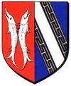 Blason et armoiries de Bar-sur-Seine