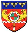 Blason et armoiries de Romilly-sur-Seine