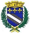Blason et armoiries de Troyes