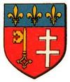 Blason et armoiries de Narbonne