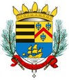 Blason et armoiries de Royan
