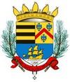 Charente-Maritime : les ananas poussent même à Royan