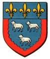 Pour son groupe National 3, le Bourges 18 s'active sur le marché des mutations