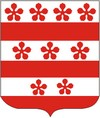 Blason et armoiries de Malemort-sur-Corrèze