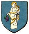 Blason et armoiries de Beaune