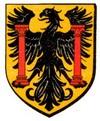Besançon : un coup de matraque reçu par un gilet jaune fait polémique